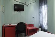 Habitación economy-56814jpeg