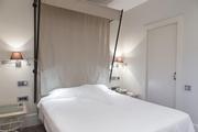 Habitación economy-56815jpeg