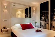Habitación doble standard-56822jpeg