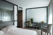 Habitación doble standard-56824jpeg