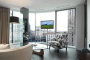 Habitación Suite-56846jpeg