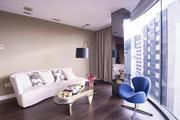 Habitación Suite-57627jpeg