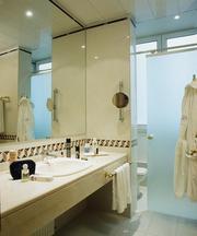 Habitación doble standard-57628jpeg
